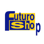795669logo-futureshop